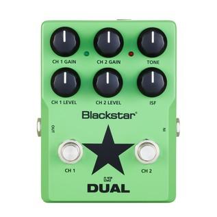 Blackstar LT Dual Pedal