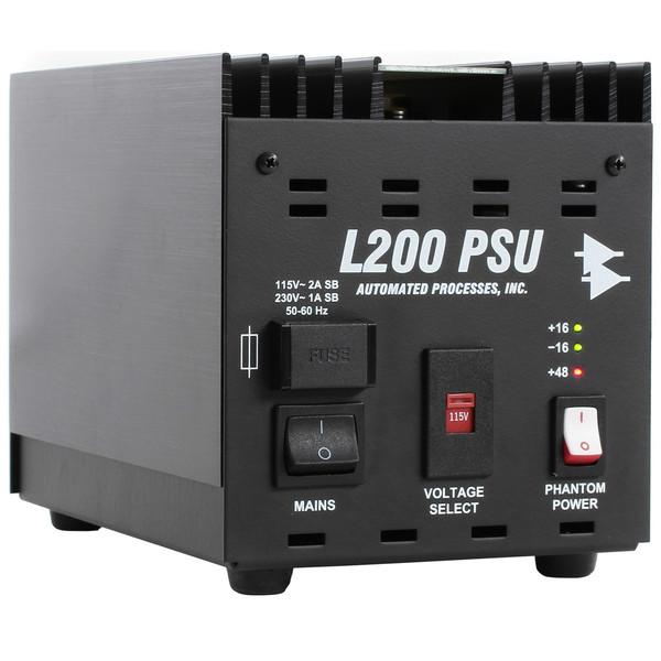 API L200PS Power Supply for L200R/500V