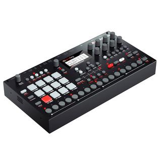 Elektron Analog RYTM 8 Voice Drum Machine