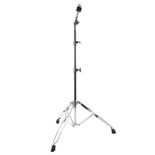 Cymbal Stand by Gear4music