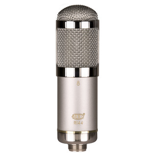 MXL R144-HE Heritage Edition Ribbon Microphone