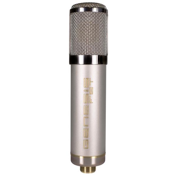 MXL Genesis FET-HE Heritage Edition Microphone