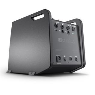 LD Systems CURV 500 PS Portable Array System, Power Set - 5