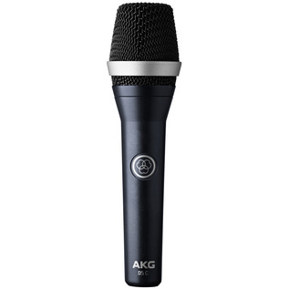 AKG D5 C Dynamic Directional Vocal Microphone