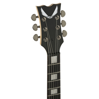 Dean Thoroughbred X Electric Guitar