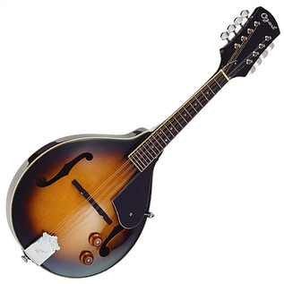 Ozark Electric Mandolin 'A' Model