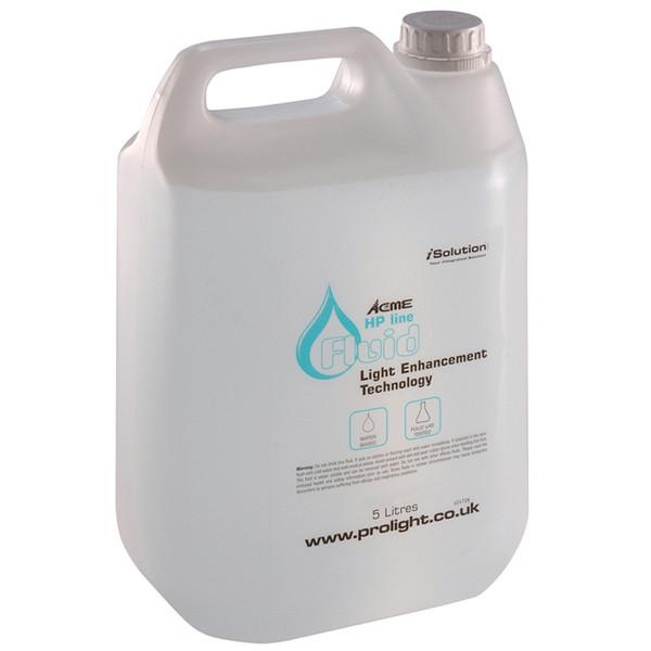 Fluid 5LT Bubble (Shipped in 4's)