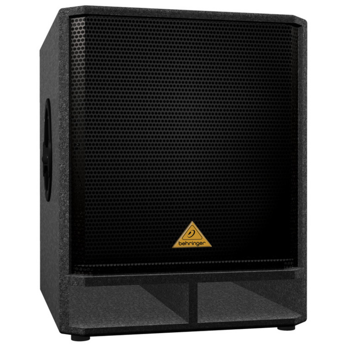 behringer eurolive vp1800s pro 1600w 18 pa subwoofer ex demo at gear4music. Black Bedroom Furniture Sets. Home Design Ideas