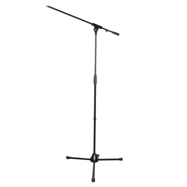 Rhino Microphone Boom Stand