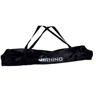 Rhino Speaker Stand Kit - Nylon Bag