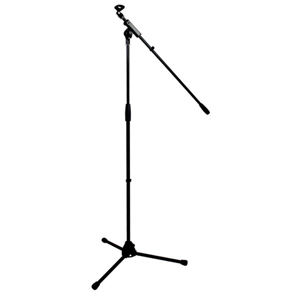 Rhino Microphone Stand Kit - Stand