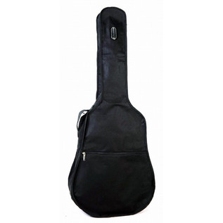 Kinsman Regular 3/4 Size Classical Guitar Bag