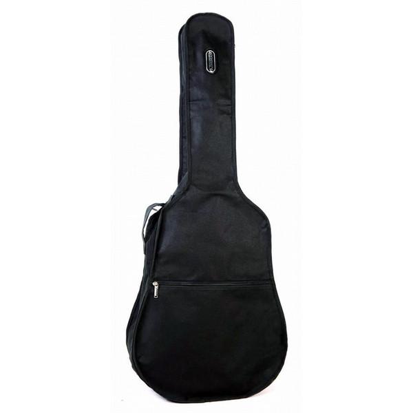 Kinsman Regular 3/4 Size Classical Guitar Bag