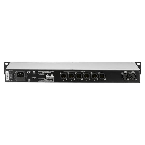 ART SMS226 Speaker Management System