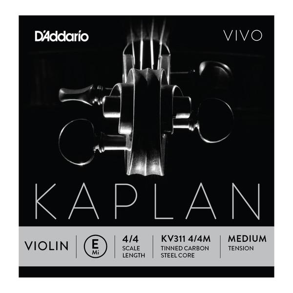 KV311 4/4M