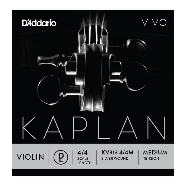 KV313 4/4M