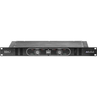 ART SDA1 Studio Digital Amplifier