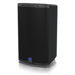 Turbosound iQ12 12'' 2-Way Active Loudspeaker