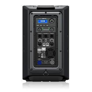 Turbosound iQ8 8'' 2-Way Active Loudspeaker