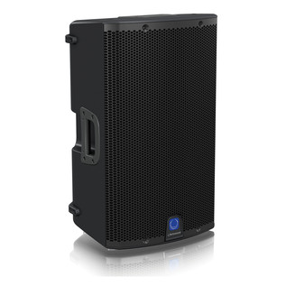 Turbosound iQ8 8'' 2-Way Active Loudspeaker