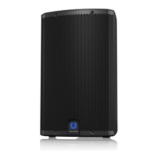 Turbosound iQ15 15'' 2-Way Active Loudspeaker