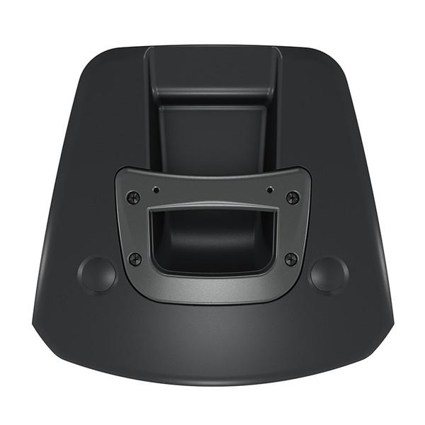 Turbosound iQ15 15'' 2-Way Active Loudspeaker