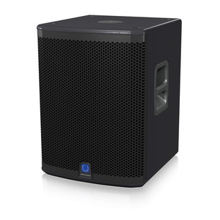 Turbosound iQ15B 15'' Active Subwoofer