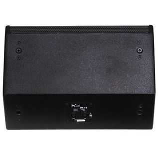 W Audio SM 12 Stage Monitor - 4