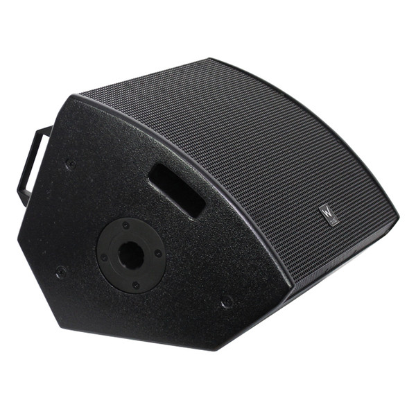 W Audio SM 12A Stage Monitor - 2