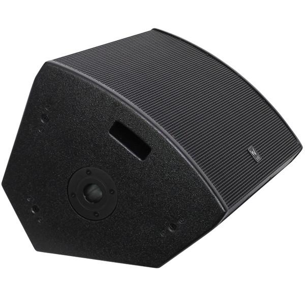 W Audio SM 15 Stage Monitor - 2