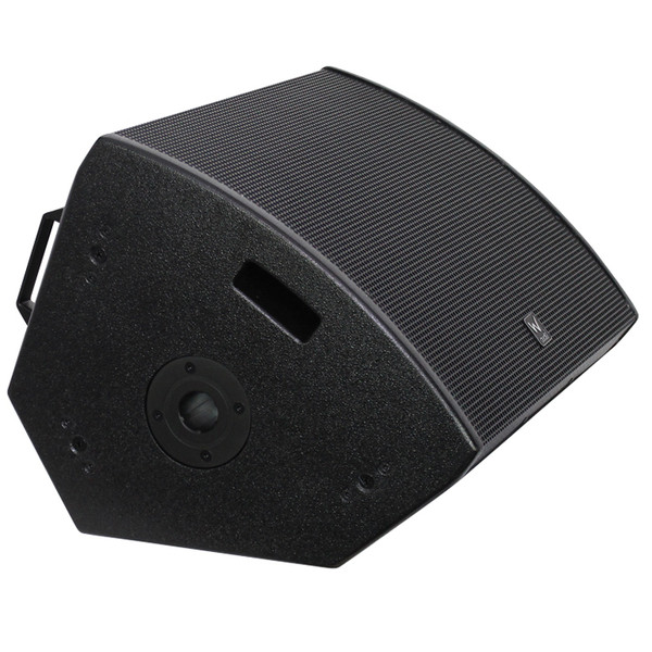 W Audio SM 15A Stage Monitor - 2