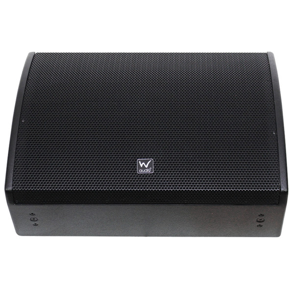 W Audio SM 15A Stage Monitor - 3