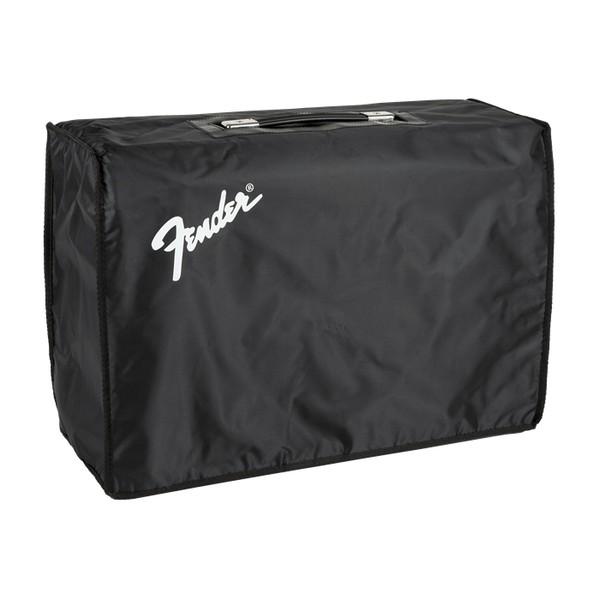 Fender '65 Deluxe Reverb/Super-Sonic Amplifier Cover