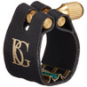 BG Alto Sax Super Revelation Ligature, Gold