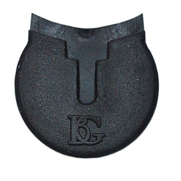 BG Oboe And Clarinet Thumb Rest Cushion (Large)