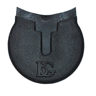 BG Oboe And Clarinet Thumb Rest Cushion (Regular)