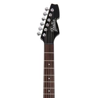 Italia Modena Classic Guitar