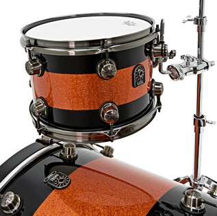 Natal Originals Maple Shell Pack