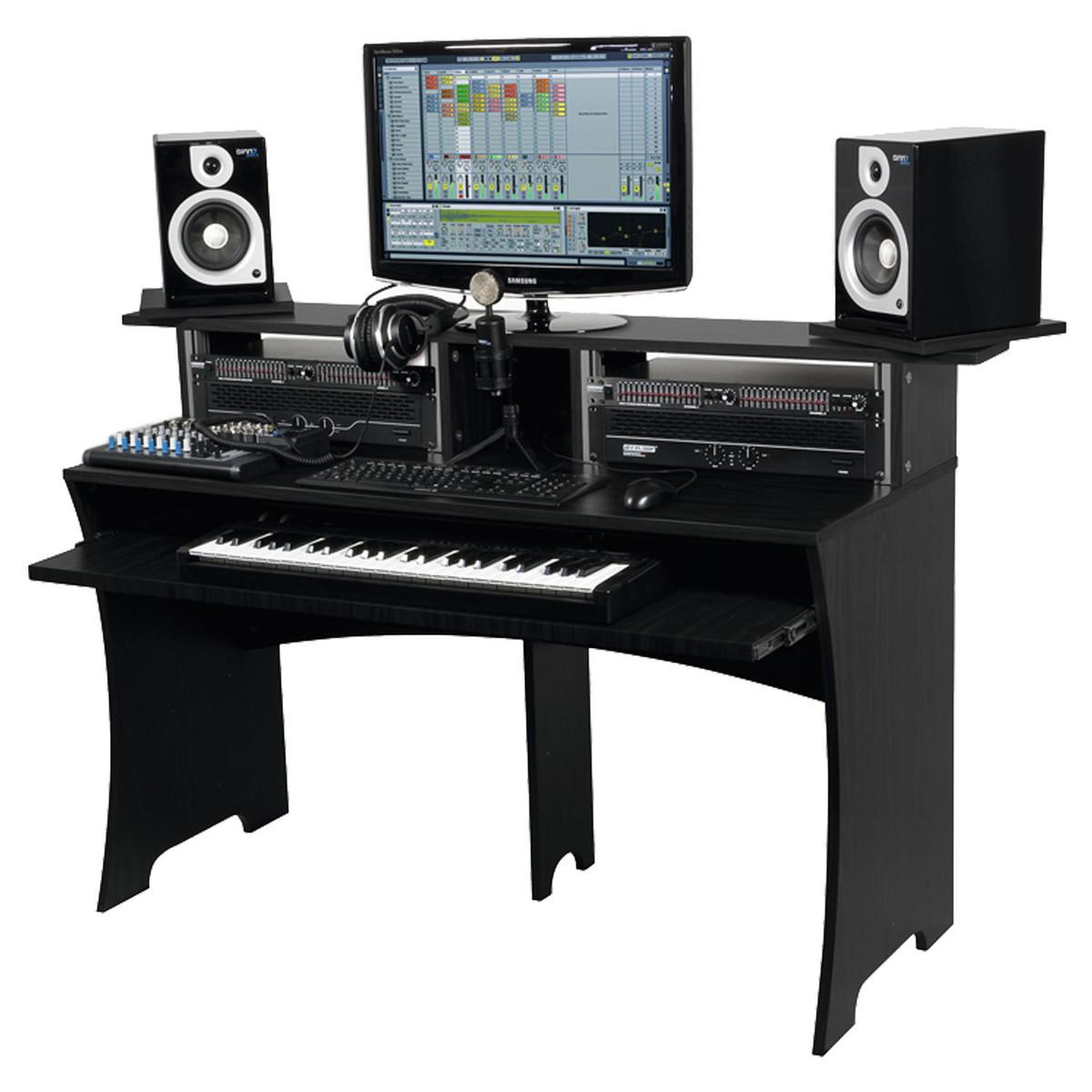 www.gear4music.com