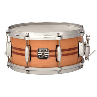 Gretsch Signature Series Snare Drum 13 x 6 Mark Schulman