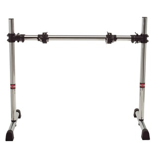 Gibraltar Multi Purpose Rack
