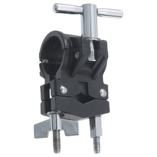 Gibraltar Multi-Clamp SC-GPRMC