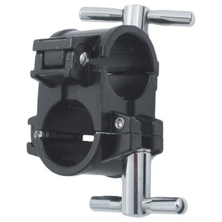 Gibraltar Right-Angle Clamp SC-GPRRA