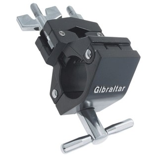 Gibraltar Multi-Clamp SC-GRSMC Road Series