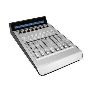 Mackie MCU Control XT Pro