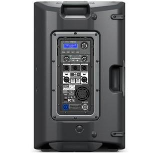 Turbosound iQ12 12'' Active Loudspeaker Bundle