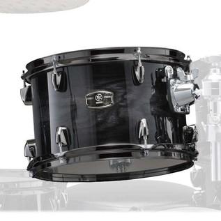 Yamaha LNT1309-BWS Live Custom 13 x 9 inch Tom Tom