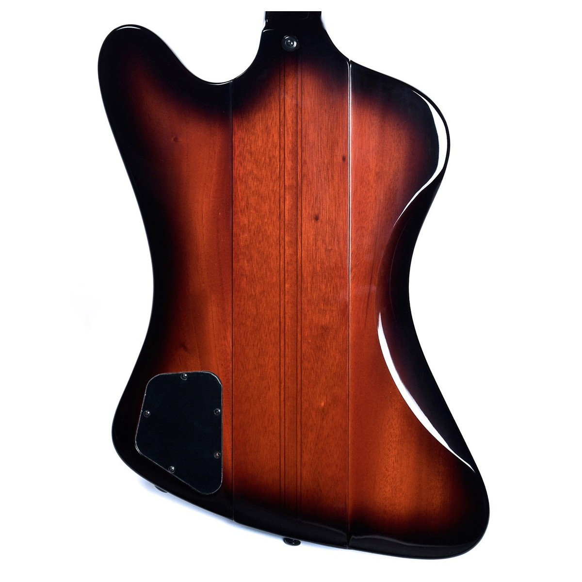 epiphone thunderbird pro iv active bass vintage sunburst at gear4music. Black Bedroom Furniture Sets. Home Design Ideas