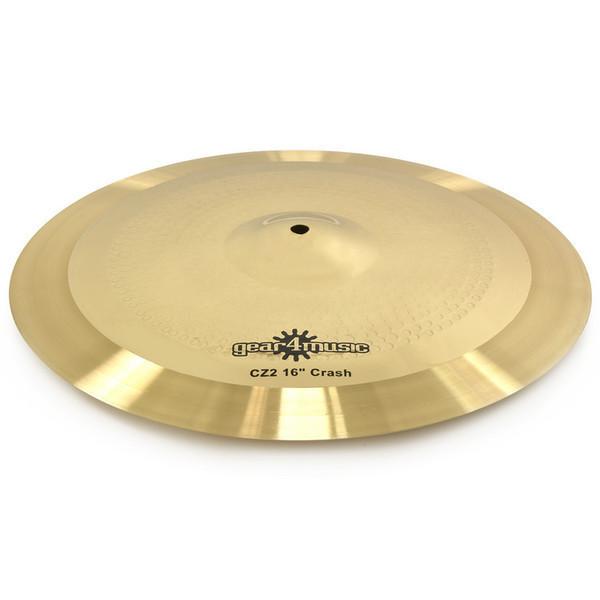 Gear4music Cymbal