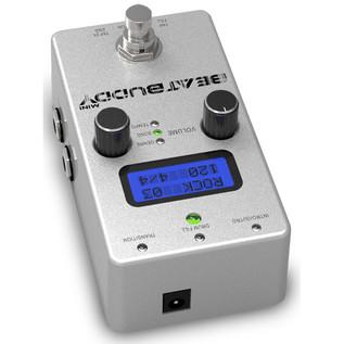 Singular Sound BeatBuddy Mini - View 2